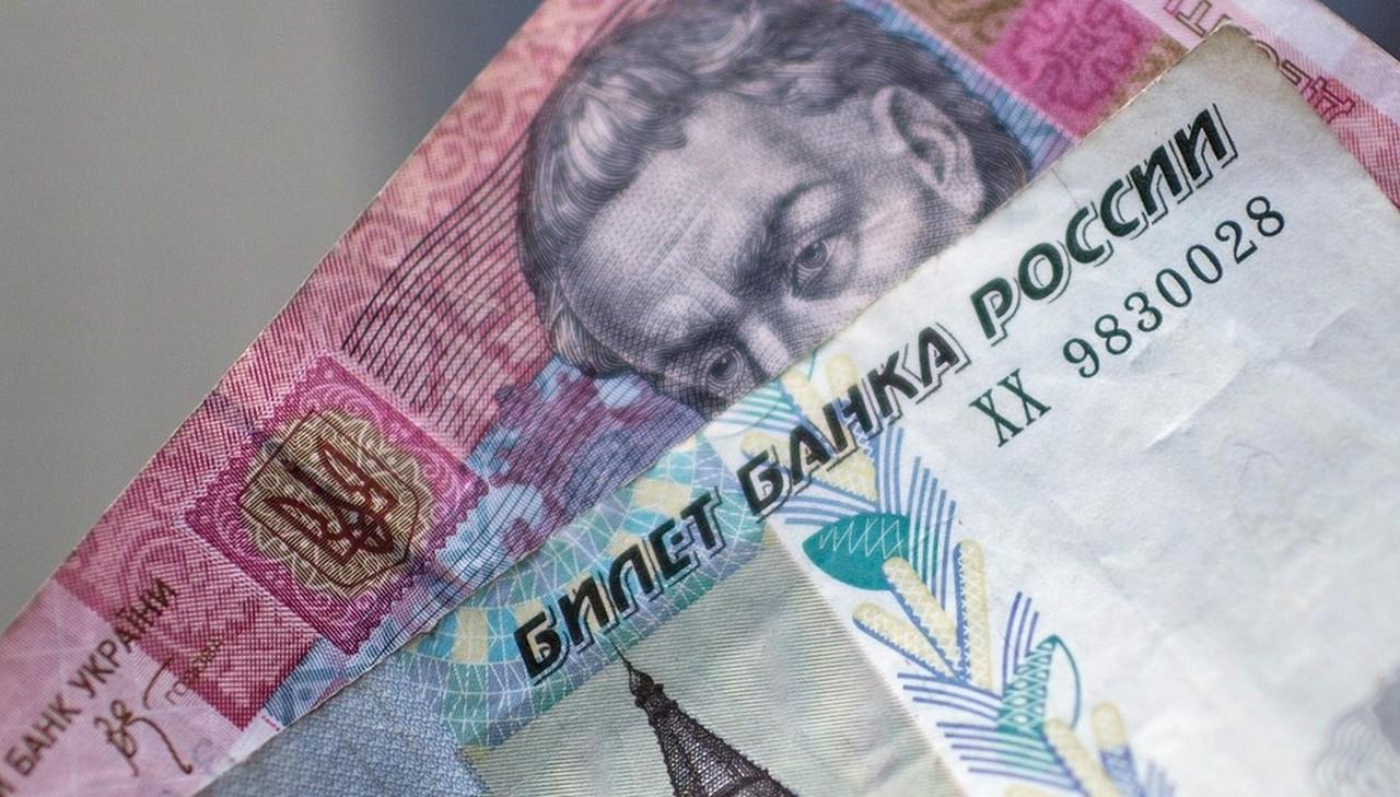 Украина не может без России, как бы сильно Киеву этого не хотелось