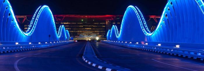 Meydan-Bridge-bridge-blue-lighting-L