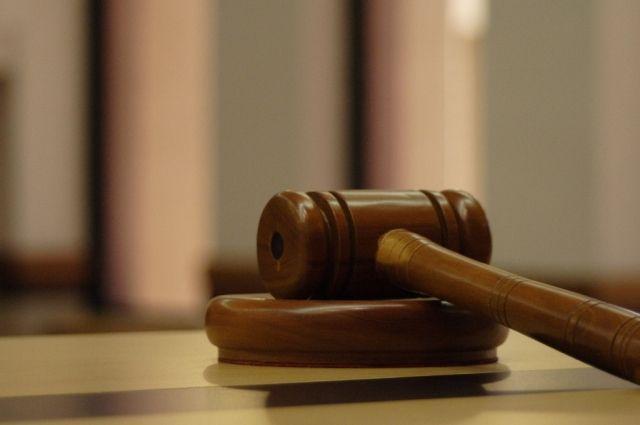 Два храма УПЦ МП подали на Раду в суд из-за поддержки автокефалии