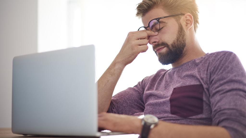 От чего постоянно хочется спать: причины, симптомы, лечение
