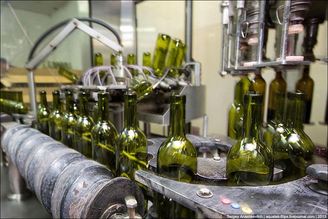 линия по розливу вина цена термоколготки Специальная линия