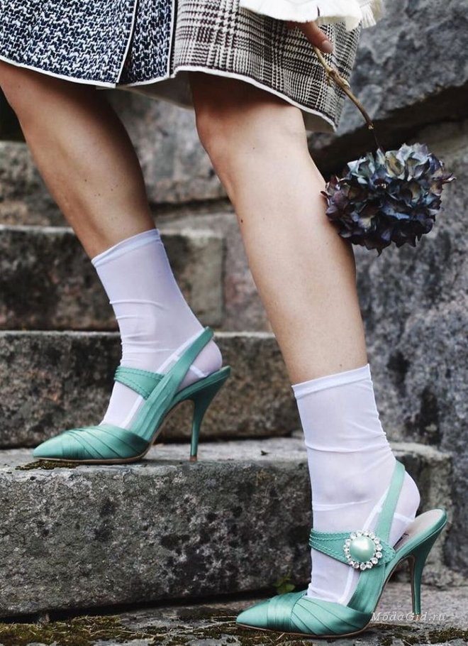 Как ходить на каблуках: 8 лайфхаков, чтобы выглядеть элегантно