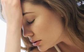Физическая активность помогает справиться с хронической усталостью