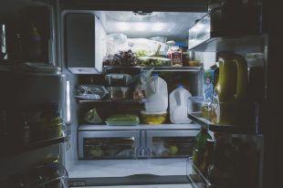 Как часто нужно размораживать холодильник?