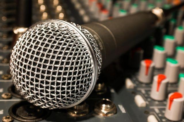 На Украине вступил в силу закон о запрете гастролей российских артистов