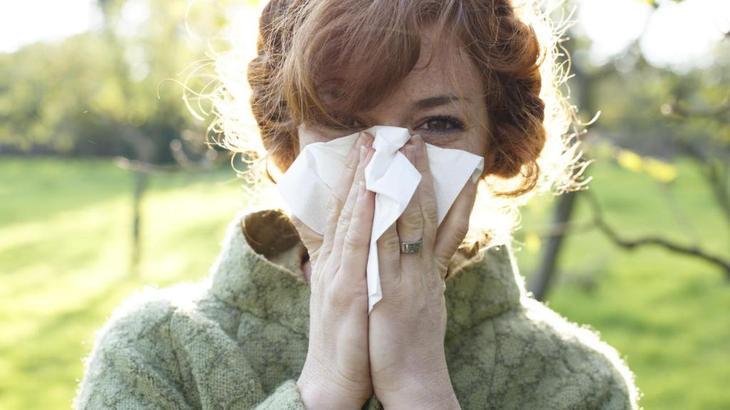 что принимать при простуде без температуры