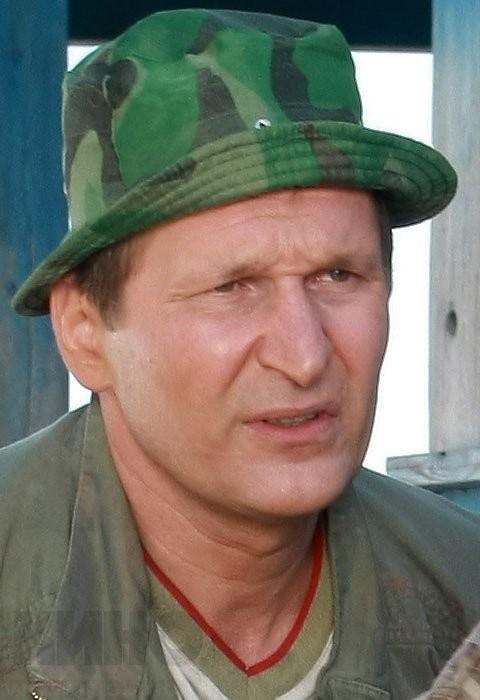 Не надо печалиться(2010 г.)- Савелий Федор Добронравов, актеры, день рождения