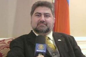 серж саргсян проиграл в казино 70 млн евро