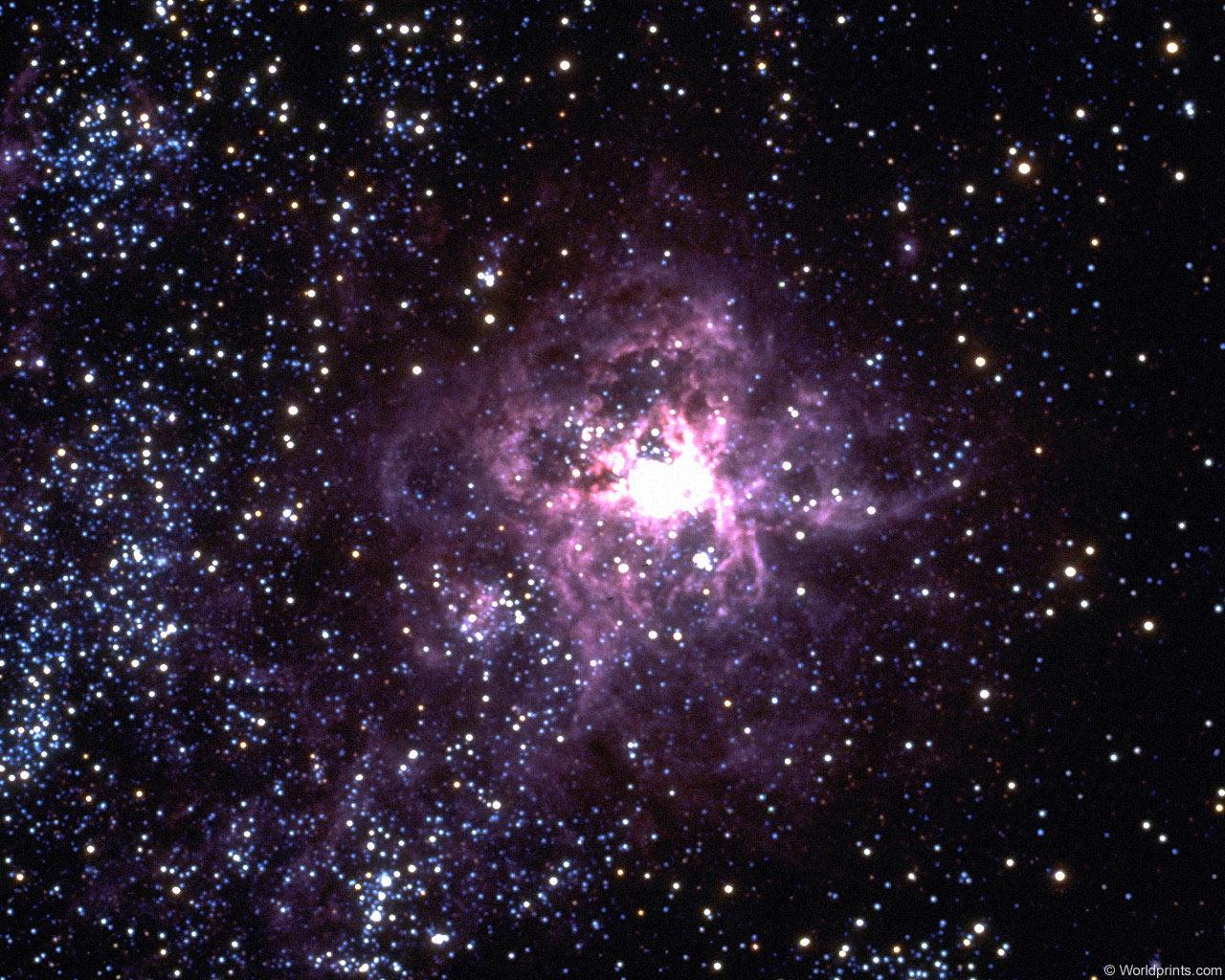 Легенды звездного небосвода