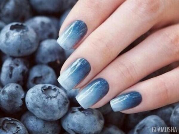 Какая форма ногтей идеально подходит для ваших рук