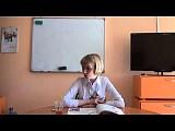 Видео каталог продукции NSP. Часть 2.