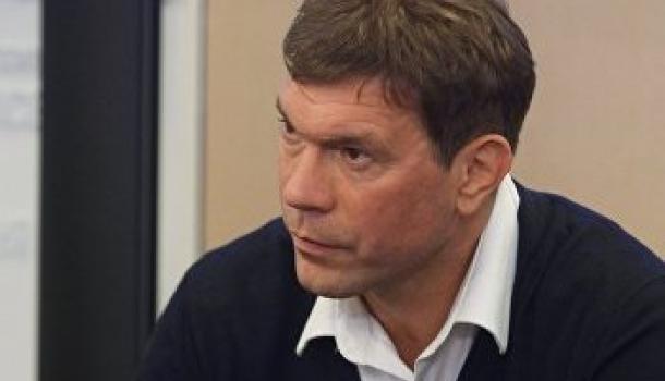 Гройсман лжёт, украинцы нищают, операция «Анти-Россия» продолжается