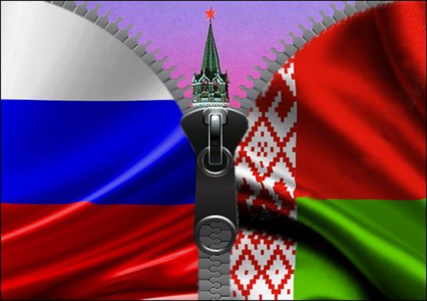 Россия будет поддерживать белорусскую экономику, но в иной форме