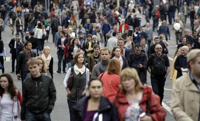 Новая база данных скоро в продаже: Единый реестр с данными о каждом гражданине начали создавать в России