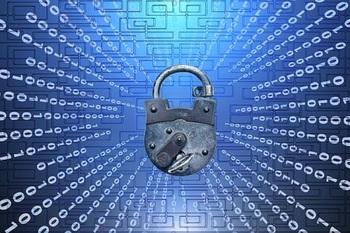 Новый троян тащит деньги и криптовалюту через бухгалтерскую программу «1С»