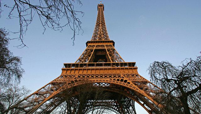 Минэконом Франции: Париж не может требовать от Москвы вернуть царские долги