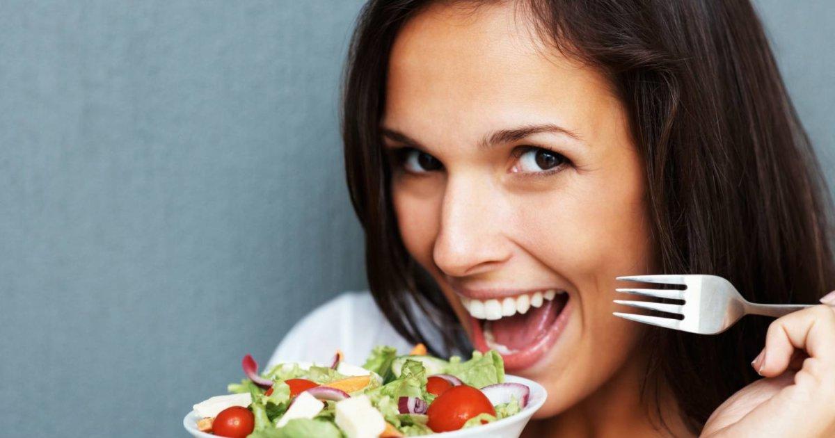 10 продуктов, которые обязаны есть все, кто страдает от тревожности