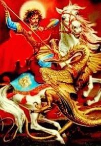 Кто стёр 5500 лет истории Руси?
