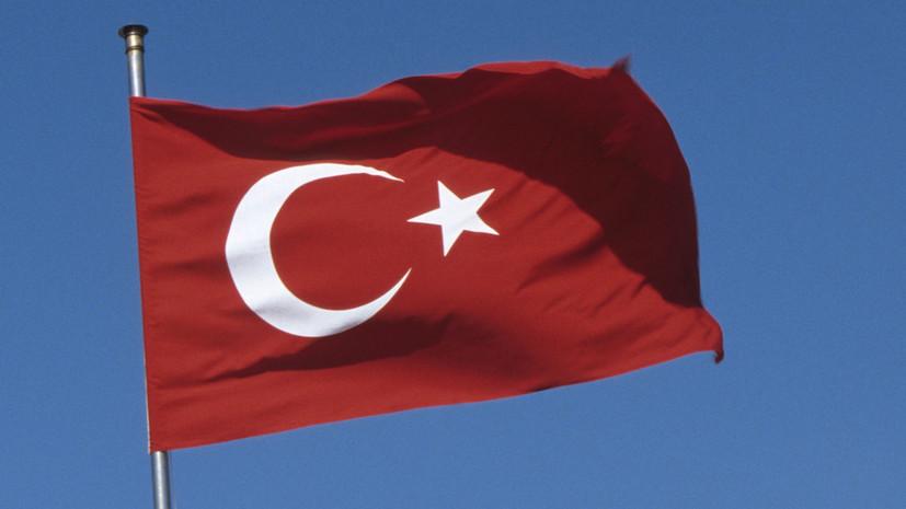 Турецкая православная церковь подала в суд на Константинопольский патриархат