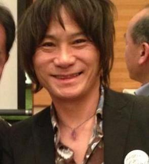 Главный стилист Toyota займется дизайном Yamaha
