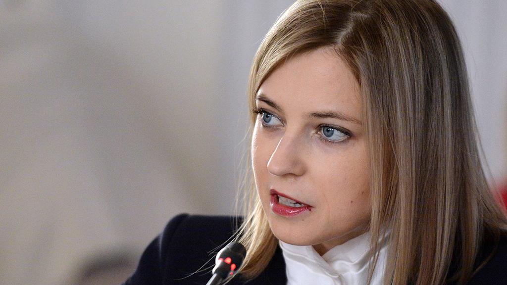 Нет Комиссии по Доходам Депутатов - нет Проблем...