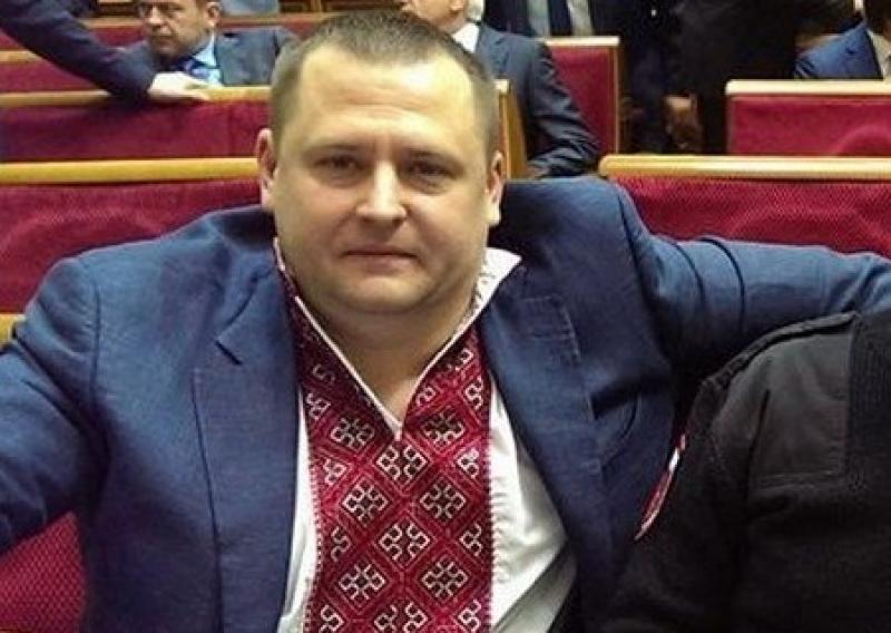 «Я не параноик, и даже не еврей!» Мэр Днепра умоляет Авакова и Луценко защитить его от покушения