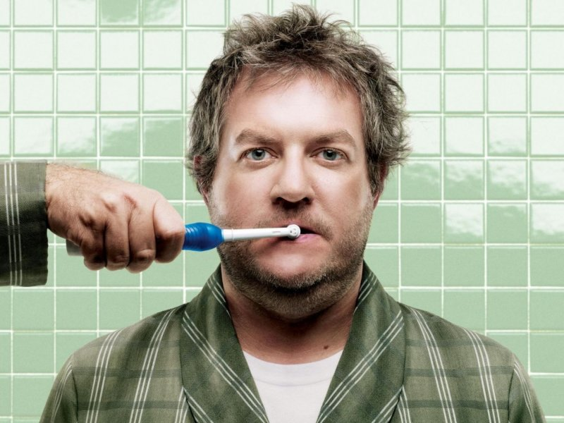 4 ошибки в чистке зубов, которые допускают практически все