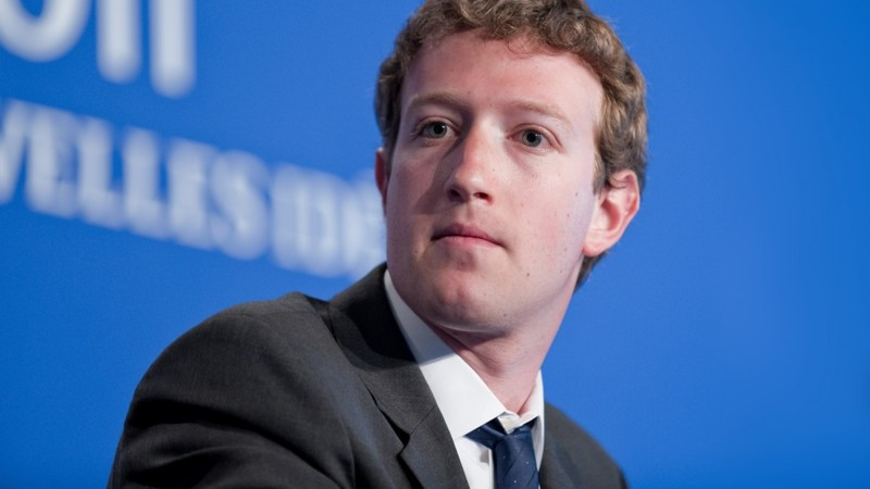 Почему стоит удалить свой телефонный номер из Facebook и произвести настройку двухфакторной авторизации