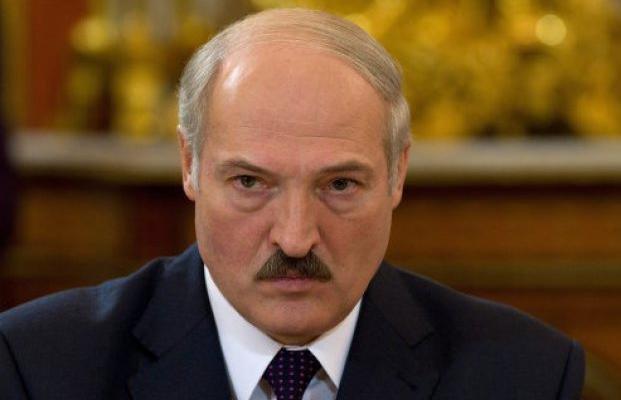 Лукашенко рассказал, при каких условиях Беларусь войдет в состав России