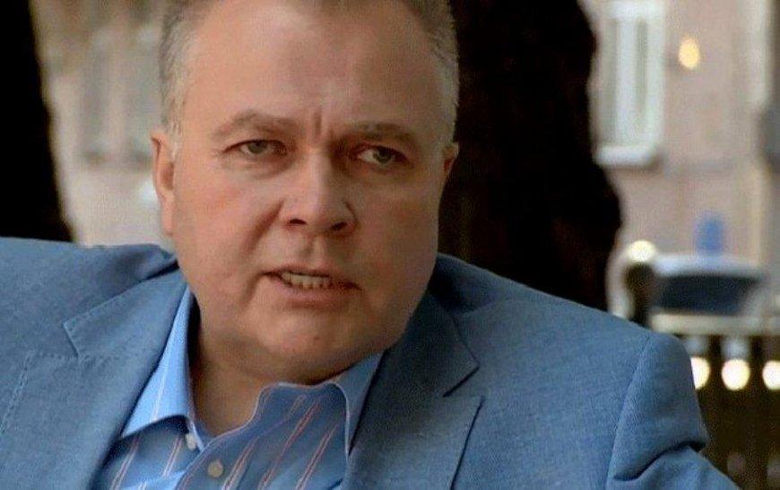 Не доводить до суда: Сытин попросил прощения у россиян за оскорбления.