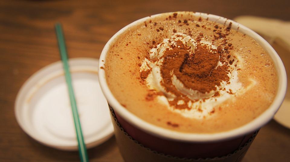 Веские доводы начать пить какао с этого дня, особенно если вы старше 40 лет