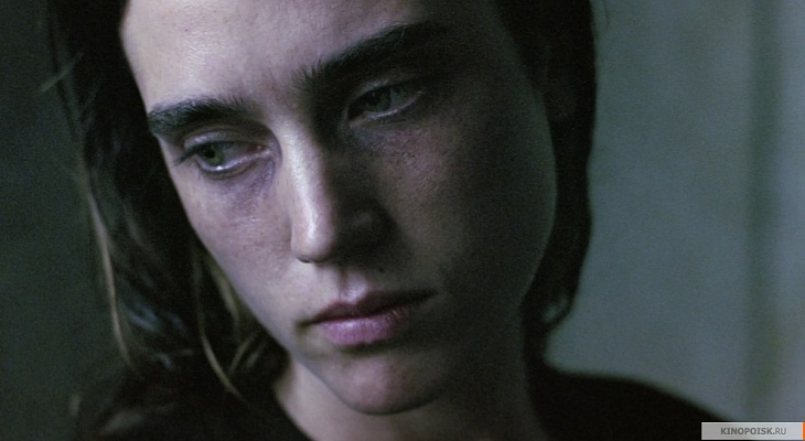 Мифы о психических расстройс…