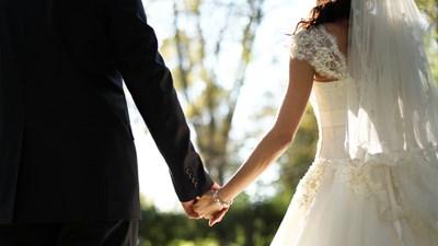 Патриарх Кирилл: брак – союз мужчины и женщины