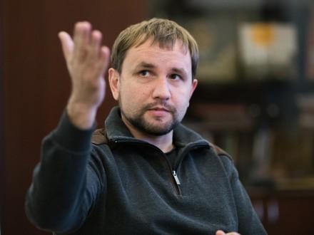 Вятрович рассказал о своей мечте — собрать кости бандеровцев со всего мира в «пантеон героев» в Киеве