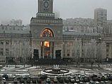 ФСБ России установило причастность Эр-Рияда к террактам в Волгограде