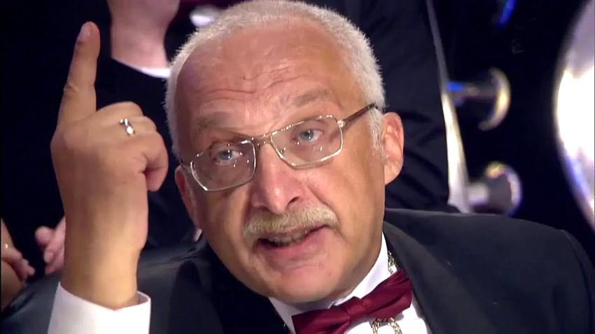 Главный редактор программы «Кто хочет стать миллионером?» обвинил Александра Друзя в наглом обмане