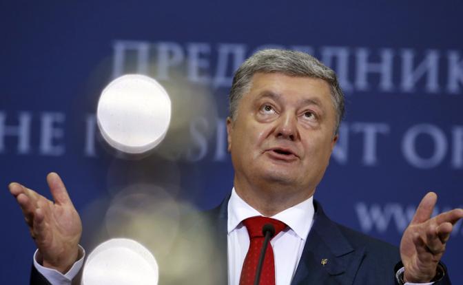 Ради новых кредитов: Киев повышает тарифы на газ сразу на 23,5%
