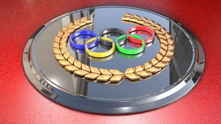 Путин не исключил возможности подачи Россией заявки на проведение летней Олимпиады