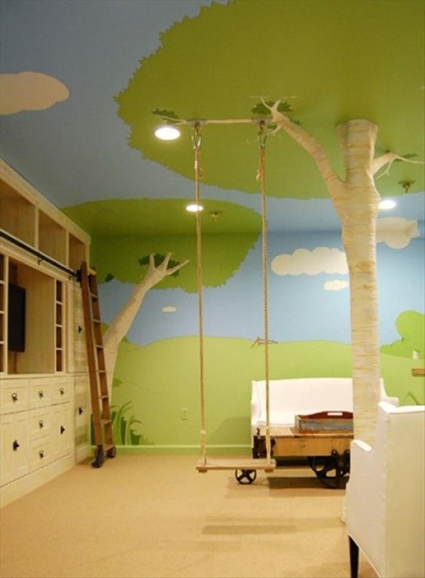 amazing-kid-bedroom-ideas-20
