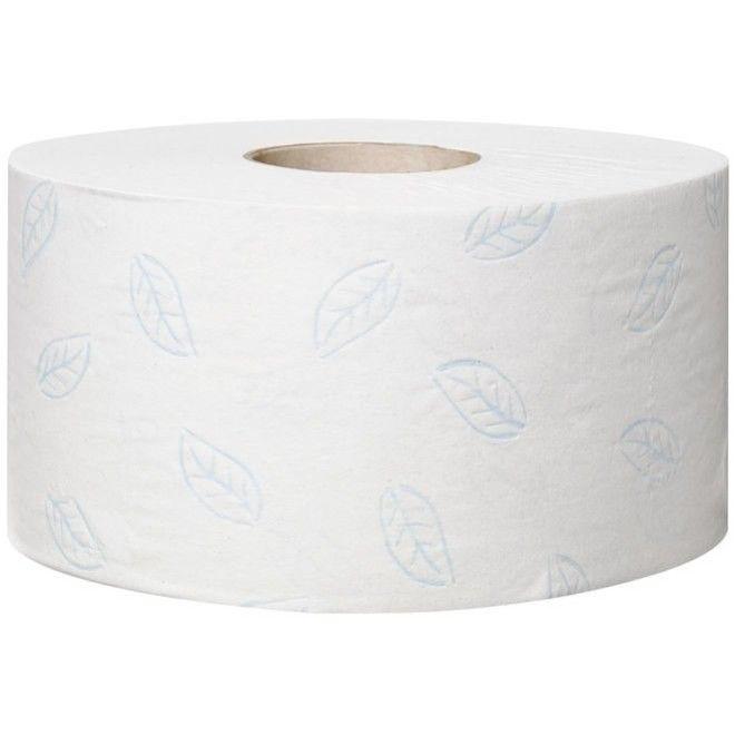 6 Узоры на туалетной бумаге интересно обычные вещи предназначение вещей просто о сложном факты фото