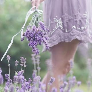 11 природных ароматов, которые меняют настроение