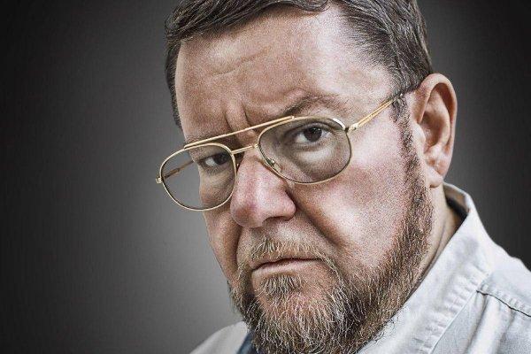 Евгений Сатановский: «Европу жаль, нам будет ее не хватать»