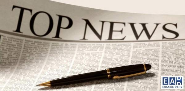 Топовые публикации за20июня: краткий обзор