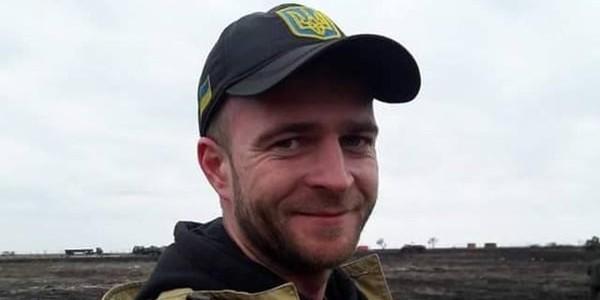 «Какого хрена нам травят, что в Крыму полная жопа?»: экс-участник АТО рассказал о поездке на полуостров