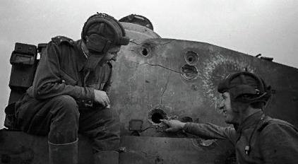 """""""В России себя переоценивают"""": Германия начала выигрывать мировую войну. Виктор Мараховский"""