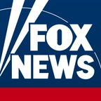 Fox News: Live Breaking News icon