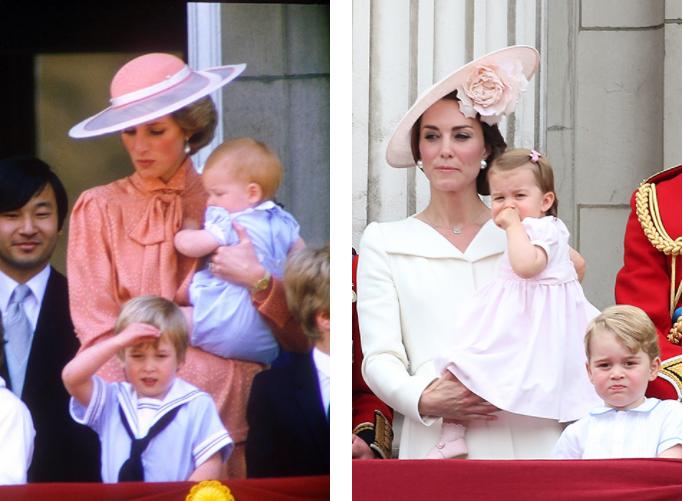 Почему принцессы носят одинаковое — 5 важных пунктов, которые все объясняют