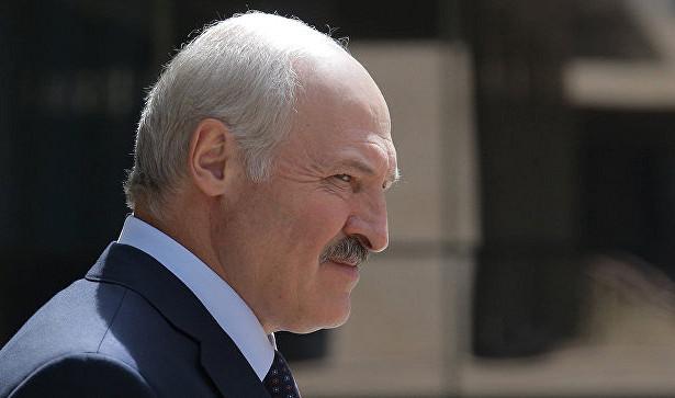 Лукашенко отказался быть вассалом России