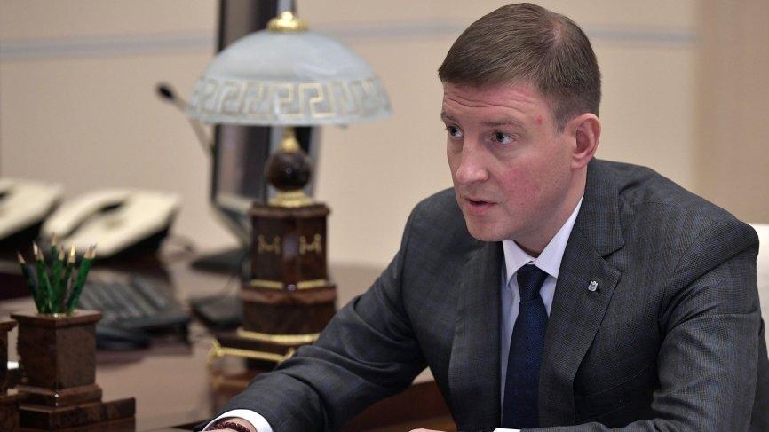 «Единая Россия» поблагодарила ЦИК РФ за оперативную проверку нарушений на выборах в Приморье
