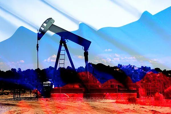 Москва увеличила экспорт нефти в Вашингтон благодаря санкциям против Каракаса